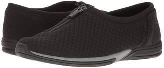 Aerosoles Traveler Women's Shoes