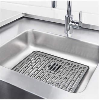 OXO Sink Mat