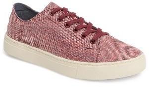 Women's Toms Lenox Sneaker