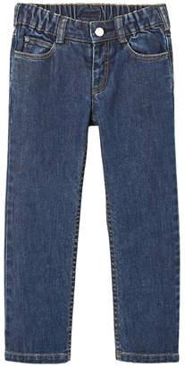 Jacadi Niblick 5-Pocket Pant