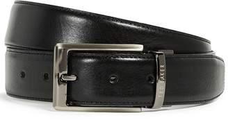 Ted Baker Revell Leather Belt