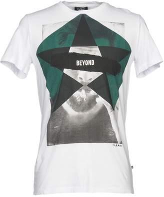 Byblos T-shirts