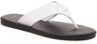 Steve Madden Slides Flip Flop - Men's