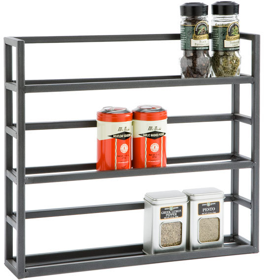 Sale alert the container store shelving sale popsugar home - Container store home ...