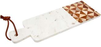 Godinger Rectangle Cutting/Serving Board