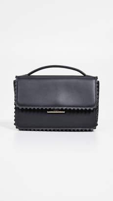 Loeffler Randall Emma Crossbody Bag