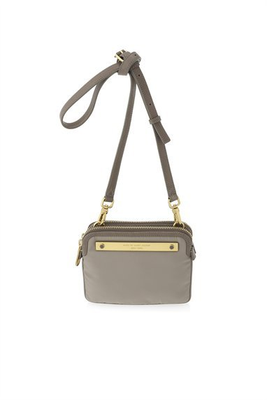 Marc by Marc Jacobs Work It Claudia X-Body
