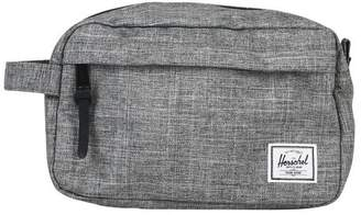Herschel Beauty case