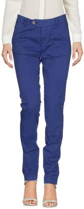Roy Rogers ROŸ ROGER'S Casual pants - Item 36977122CR