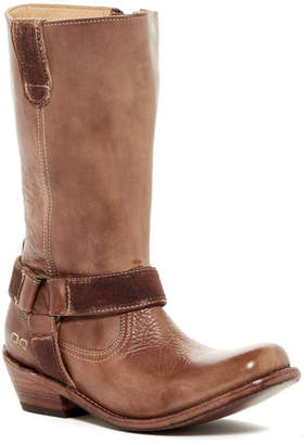 Bed Stu Longing Leather Boot $275 thestylecure.com