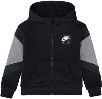 Nike Sweatshirts - Item 12243477CA