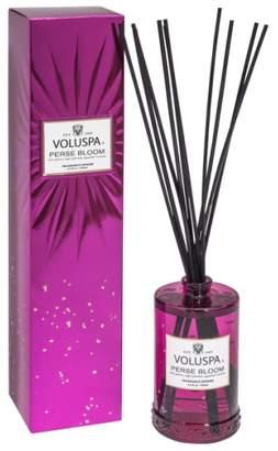 Voluspa Vermeil Perse Bloom Fragrant Oil Diffuser