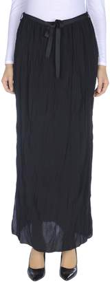 Andrea Morando Long skirts