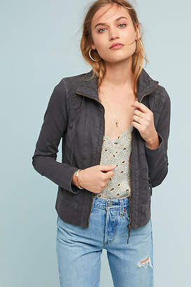 Marrakech Freewheeling Jacket