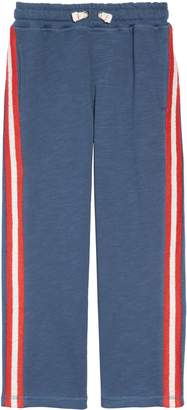 Boden Mini Sporty Sweatpants