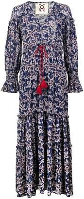 Figue Veronika dress