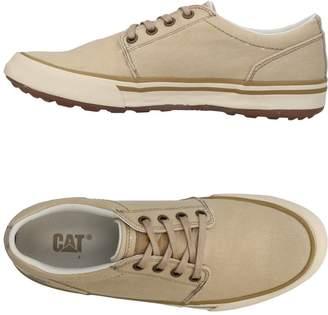 Caterpillar Low-tops & sneakers - Item 11431362VJ