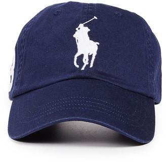 9beb6d63bf8 Big Hats Men - ShopStyle Canada