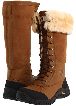 UGG Adirondack Tall Women's Cold Weather Boots
