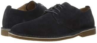 Nunn Bush Gordy Plain Toe Oxford Men's Lace up casual Shoes