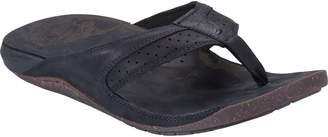 The North Face Bridgeton Flip Flop - Men's