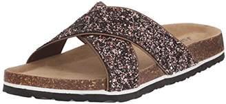 Jambu JSport by Women's Grace Slide Sandal