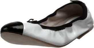 Bloch Women's Luxury Ballet Flat