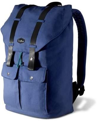 Sangria TruBlue The Original Backpack - 15.6in,