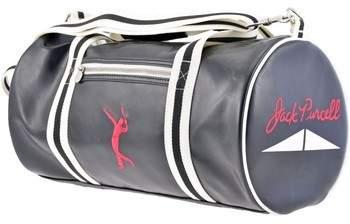 Sporttasche Jack Purcell 40x23 taschen