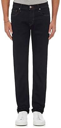 J Brand Men's Tyler Slim Jeans - Blue