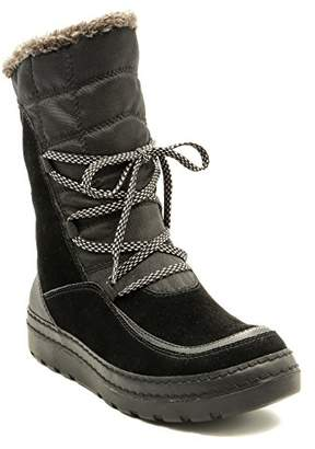 BareTraps Women's Bt Lancy Snow Boot $36.52 thestylecure.com