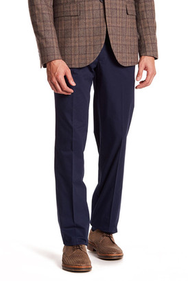 Peter Millar Double Faced Pant $275 thestylecure.com