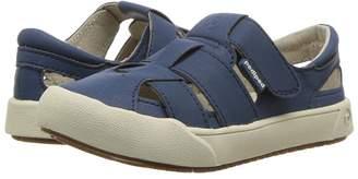 pediped Mark Flex Boy's Shoes