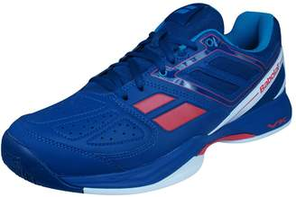 Babolat Pulsion BPM All Court Mens Tennis Sneakers / Shoes