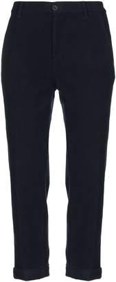 Care Label Casual pants - Item 13343934RU