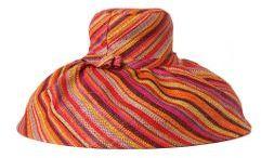 Cabrillo Hat