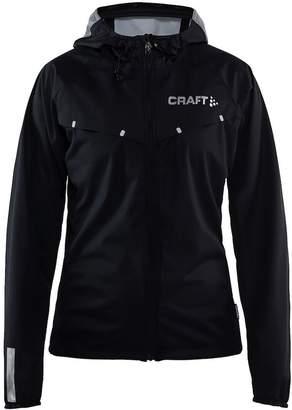 Craft Repel Jacket - Men's