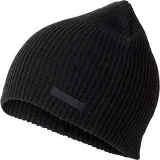 Neff Daily Water Resistant Beanie Hat