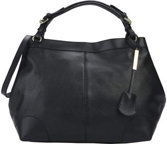 TUSCANY LEATHER Handbags - Item 45389427SL