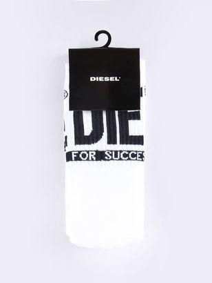 Diesel SKM-RAY $14 thestylecure.com