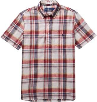 Ralph Lauren Shirts - Item 38769939KS