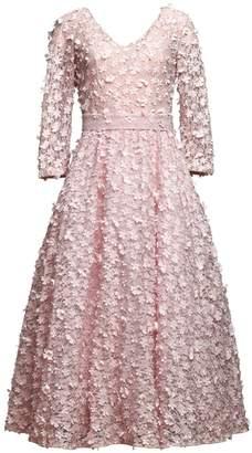 MATSOUR'I - Cocktail Dress Jasmin