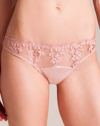 Fleur of England Affection Brief
