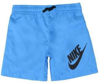 Nike Bermuda shorts