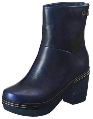 Antelope 936 Boot