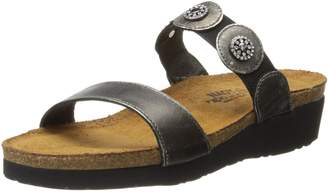 Naot Footwear Women's Marissa Wedge Sandal