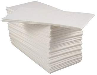 Bloomingoods Disposable Cloth-Feel Tissue Paper