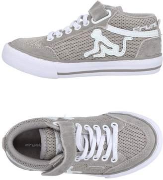 Drunknmunky Low-tops & sneakers - Item 11480130UV