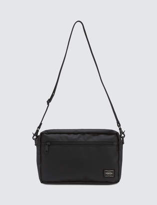 Head Porter Vapor Shoulder Bag
