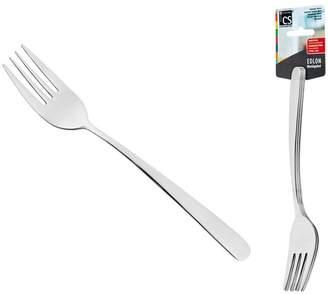 Set of 3 Edlon Dinner Forks